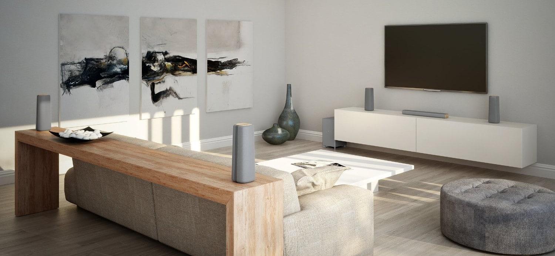 les 5 conseils en or pour choisir sa barre de son texxis. Black Bedroom Furniture Sets. Home Design Ideas