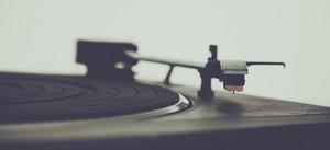 Meilleure barre de son pour la musique