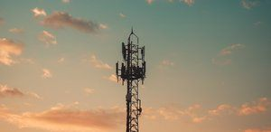 Meilleurs opérateurs 5G