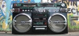 Radio par Internet
